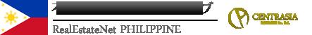 セブで不動産投資・コンドミニアム物件情報サイト【不動産NETフィリピン】