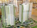 アビダ タワー リアラ 模型01