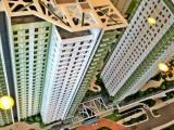 アビダ タワー リアラ 模型02