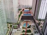 アビダ タワー リアラ 模型04